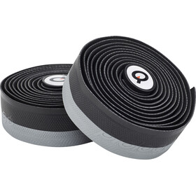 prologo Onetouch 2 Handelbar Tape grey/black